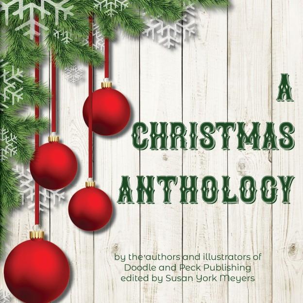 ChristmasAnthologyrgb
